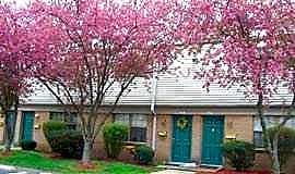 Condo for Rent in Jeffersonville