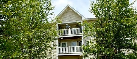 Photo: Spartanburg Apartment for Rent - $608.00 / month; 2 Bd & 2 Ba