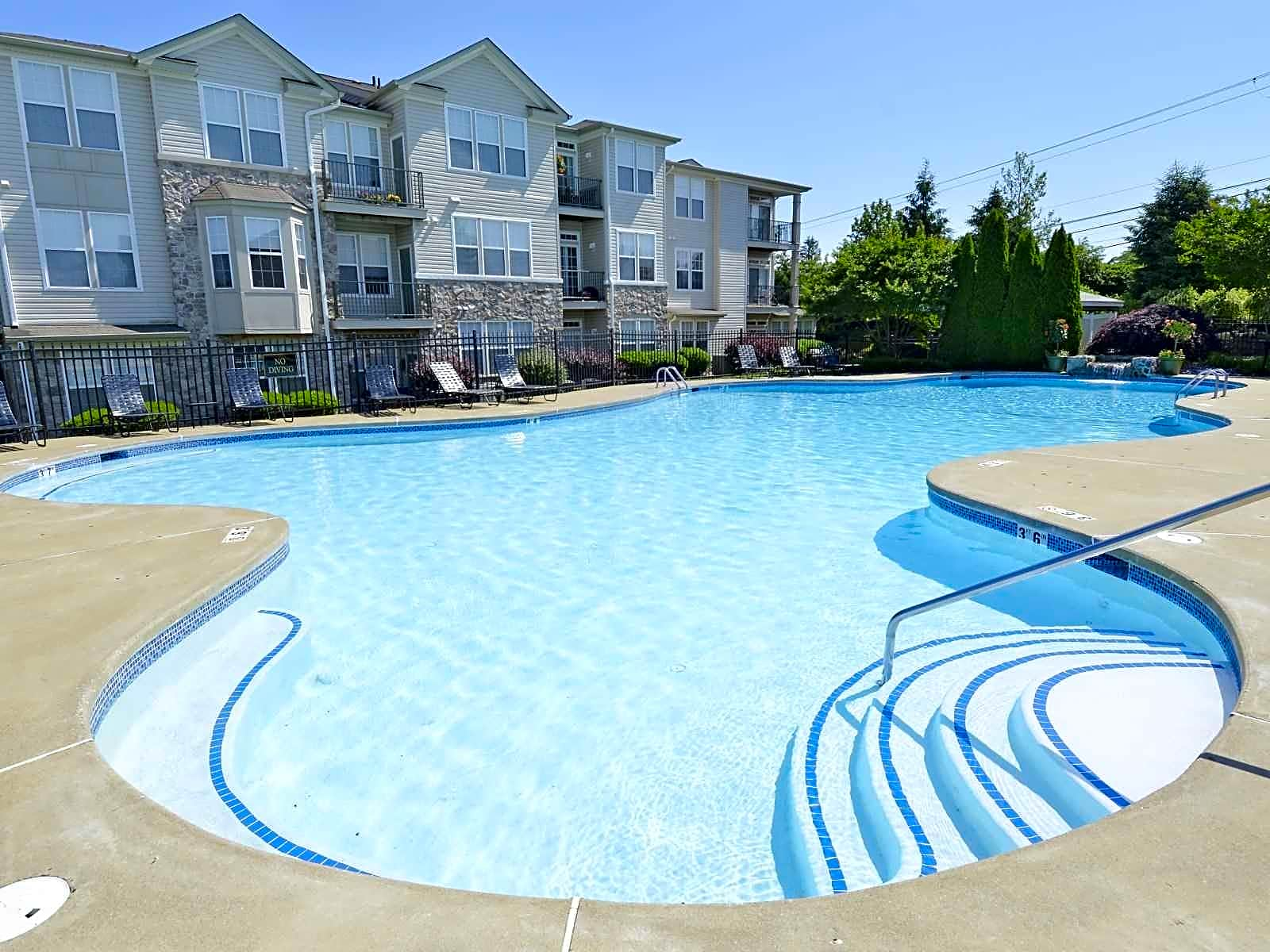 Apartments For Rent In Glen Mills Pa