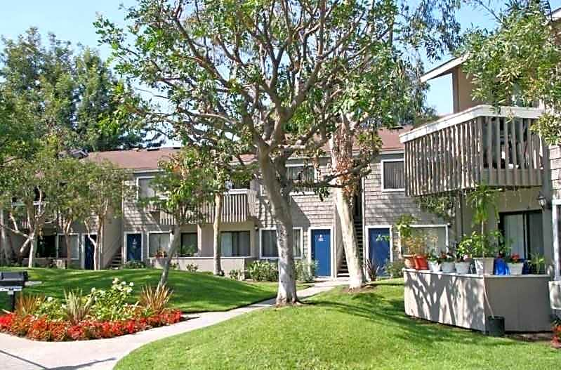 Apartments And Houses For Rent Near Me In Costa Mesa
