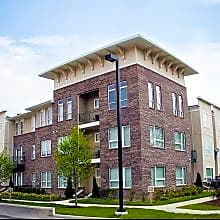 Photo: Indianapolis Apartment for Rent - $259.00 / month; 1 Bd & 1 Ba