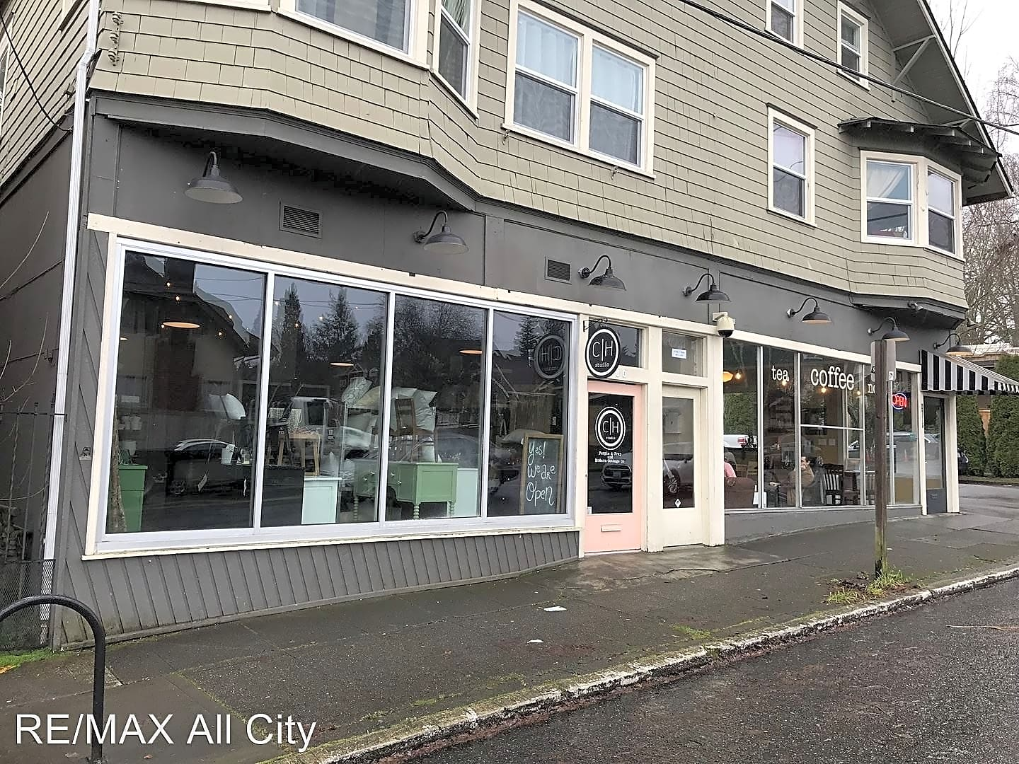 2714 north 21st street apartments tacoma wa 98406 for Apartment design guide sepp 65