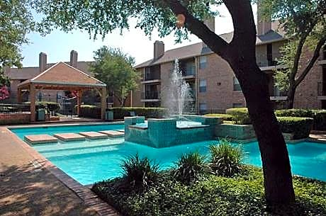 Photo: San Antonio Apartment for Rent - $545.00 / month; 1 Bd & 1 Ba