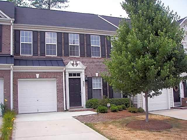 Condo for Rent in Fort Mill