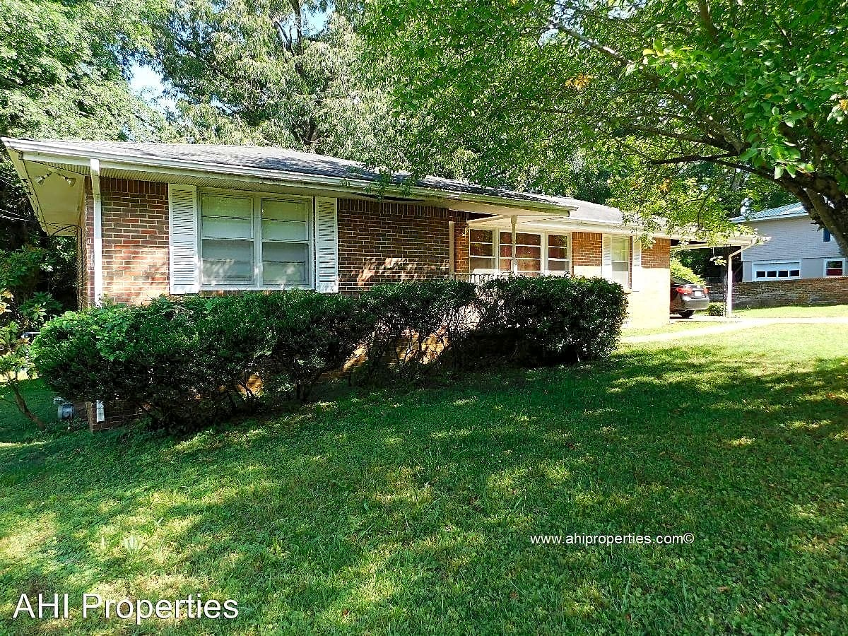 House for Rent in Hueytown