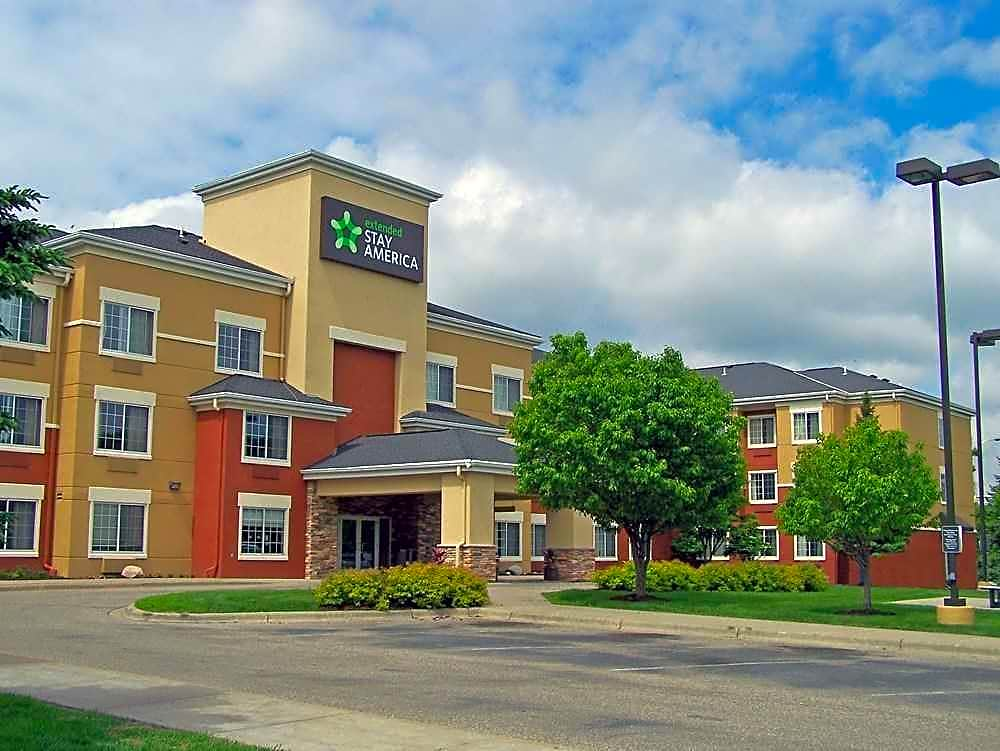 Apartments Near Brown Furnished Studio - Minneapolis - Airport - Eagan - North for Brown College Students in Mendota Heights, MN