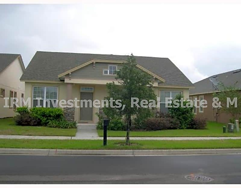 House for Rent in Windermere