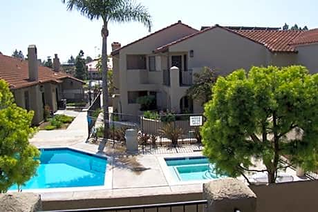 Photo: Costa Mesa Apartment for Rent - $1330.00 / month; 1 Bd & 1 Ba