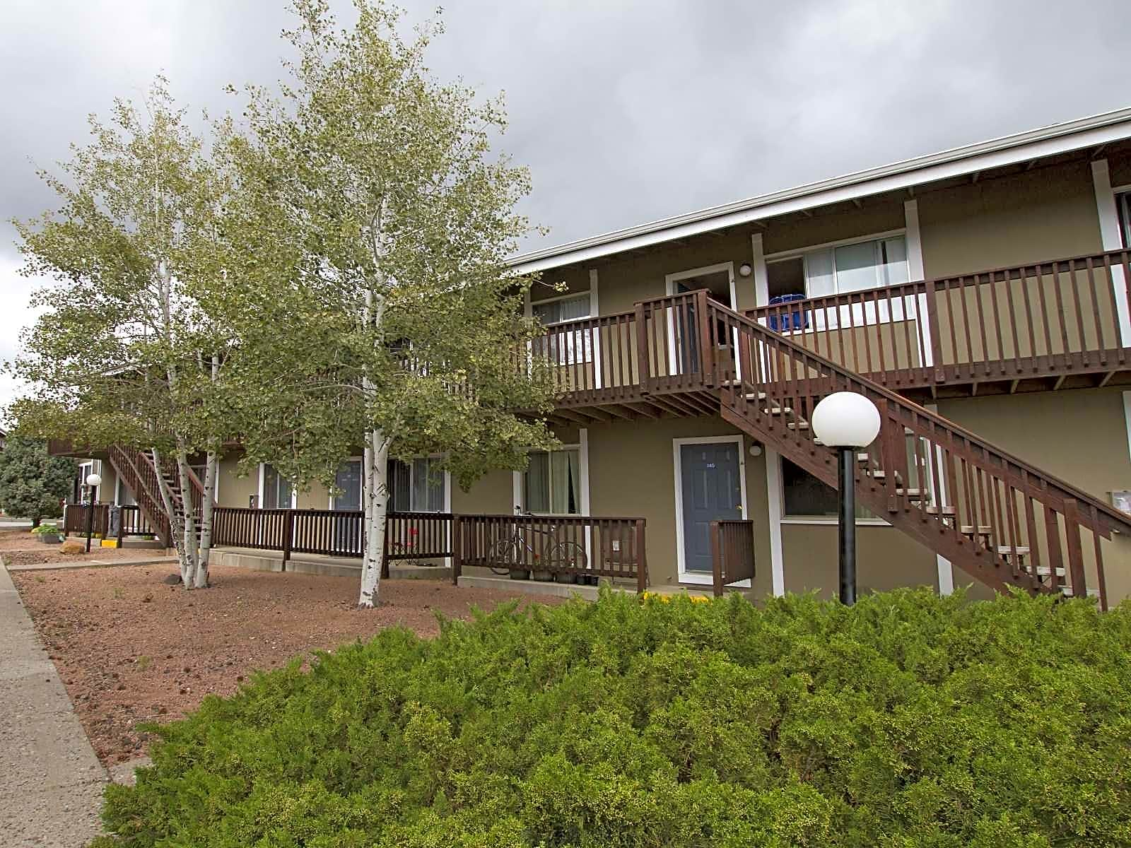 Apartments and houses for rent near me in flagstaff for One bedroom apartments in flagstaff az