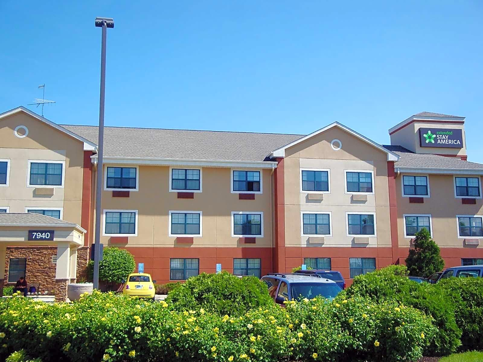 Studio Apartments In Plainfield Indiana