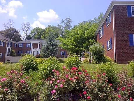Photo: Harrisburg Apartment for Rent - $675.00 / month; 1 Bd & 1 Ba