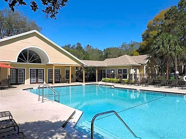 Retreat At Crosstown Apartments Riverview Fl 33578