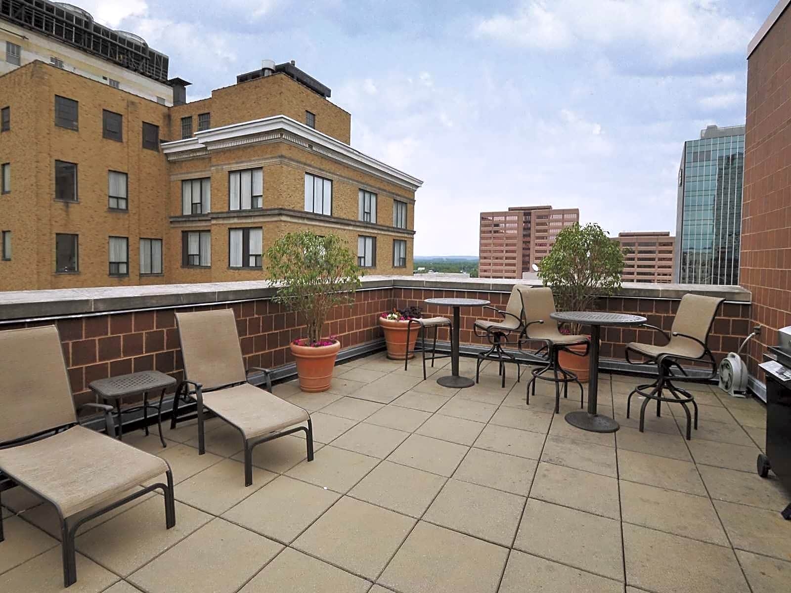 Apartments And Houses For Rent In Hartford