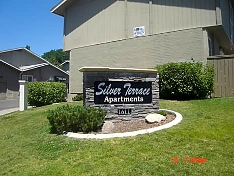 Photo: Reno Apartment for Rent - $629.00 / month; 2 Bd & 1 Ba