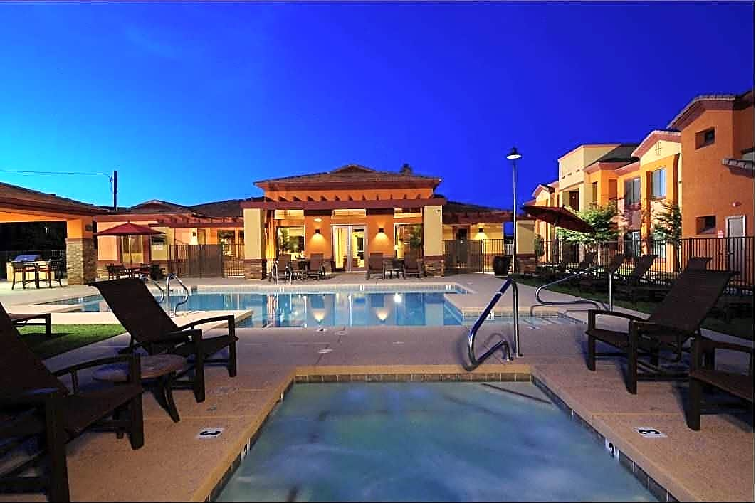 Photo: Queen Creek Apartment for Rent - $749.00 / month; 1 Bd & 1 Ba