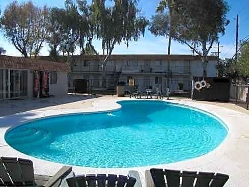 Photo: Mesa Apartment for Rent - $475.00 / month; 1 Bd & 1 Ba