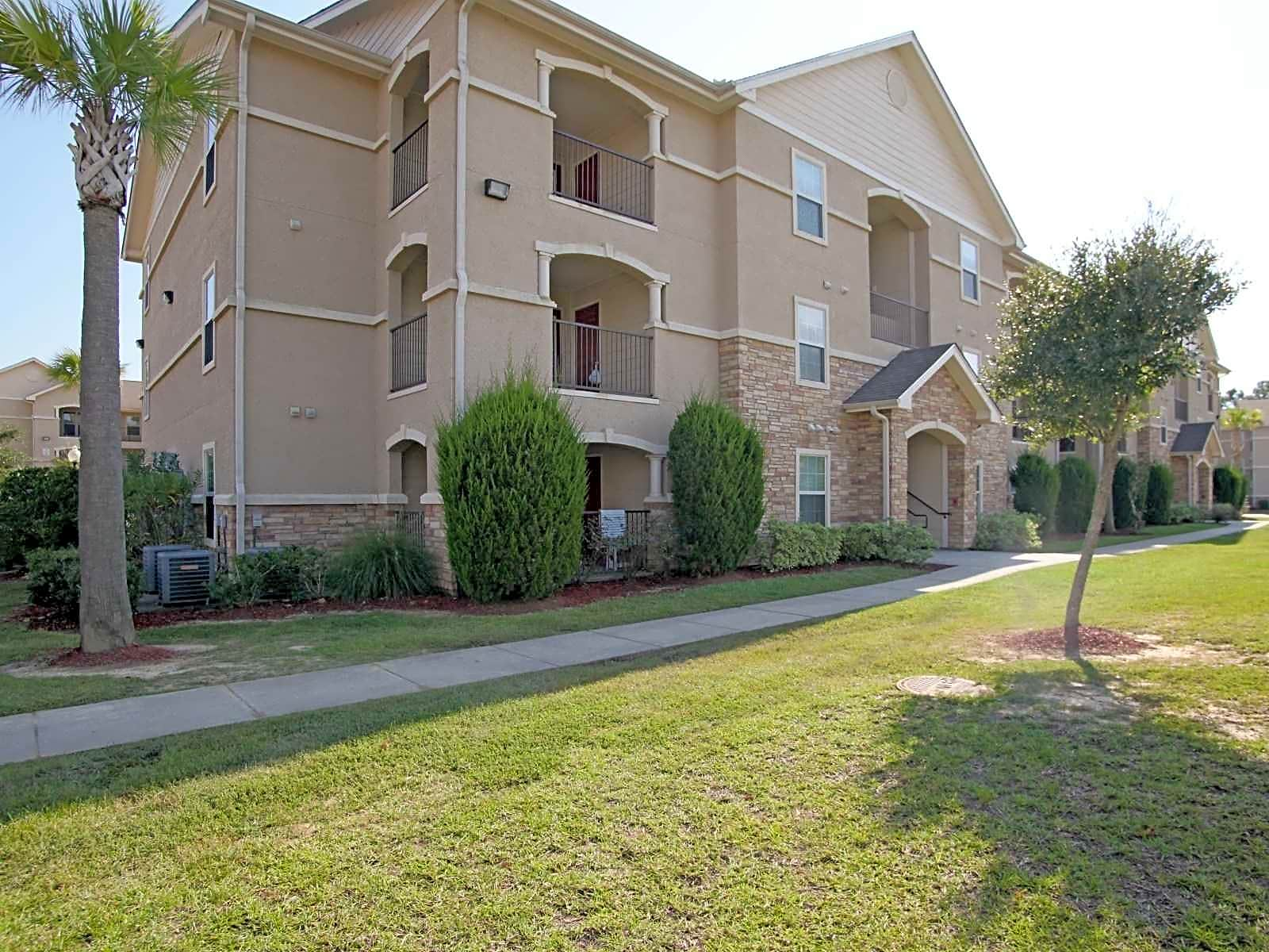 20 Best Apartments For Rent In Biloxi, MS (with pictures)!
