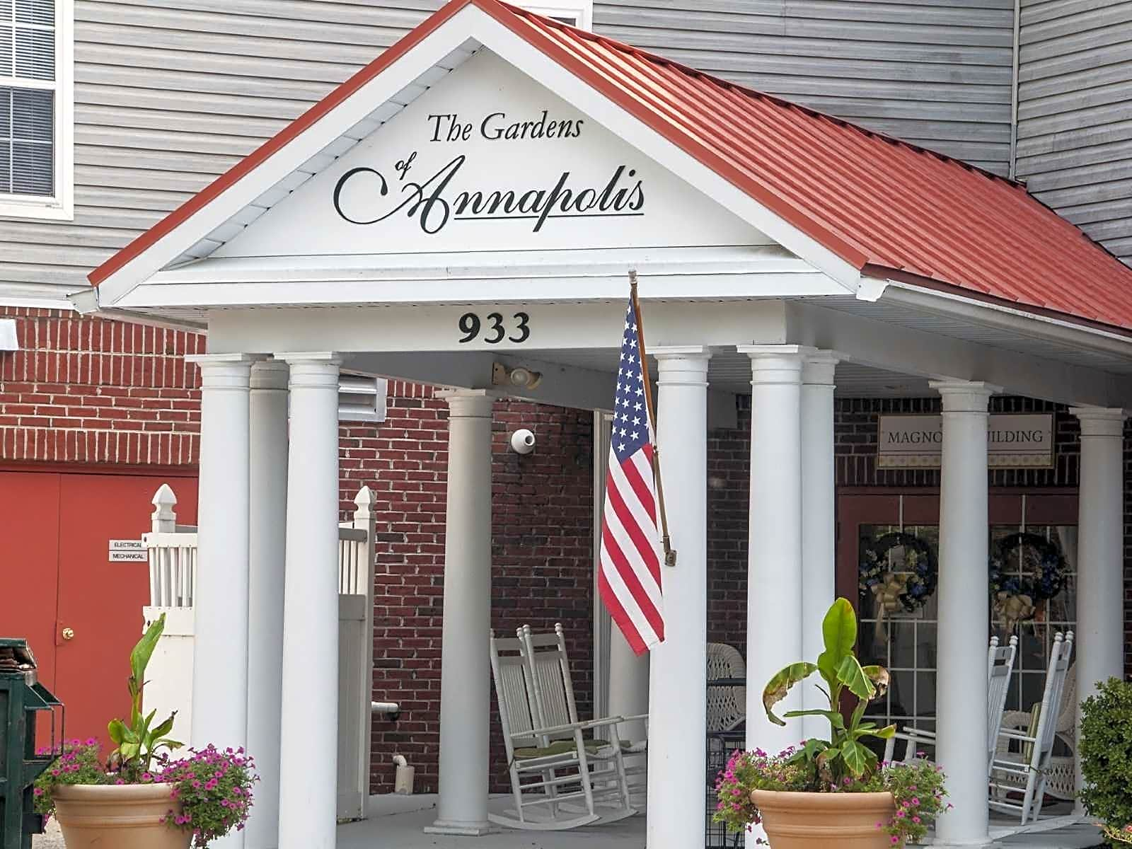 Pet Friendly Apartments In Annapolis Md Pet Friendly