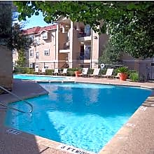 Photo: Round Rock Apartment for Rent - $880.00 / month; 2 Bd & 2 Ba
