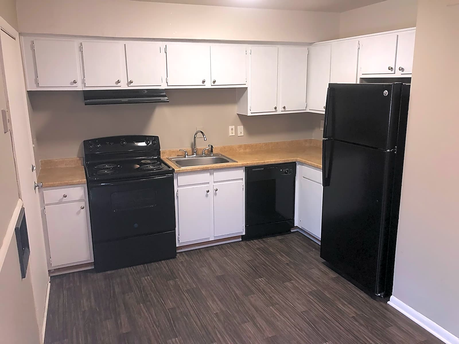 Apartments Near ASU Willow Ridge Townhomes for Augusta State University Students in Augusta, GA