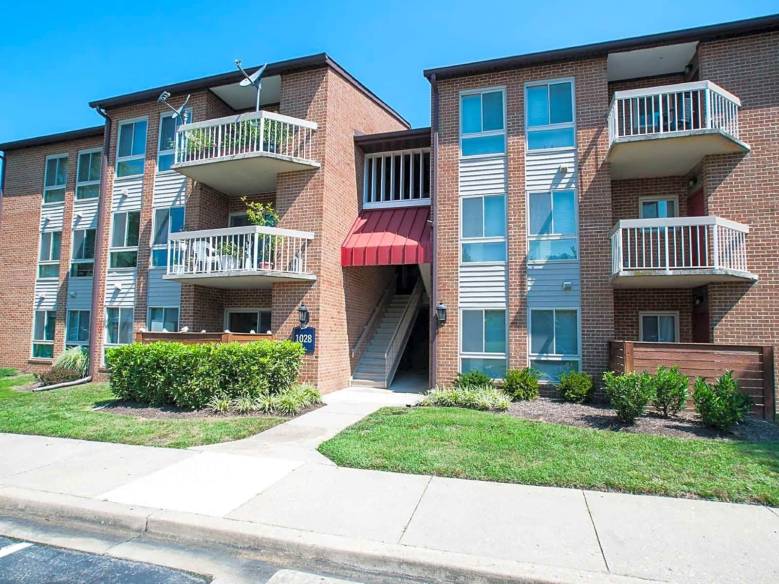 1 Bedroom Apartments In Md All Utilities Included Home Design