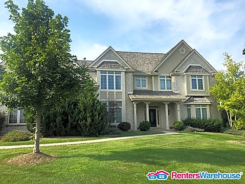 House for Rent in Hartland