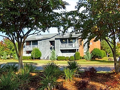 Photo: Meridian Apartment for Rent - $790.00 / month; 1 Bd & 1 Ba