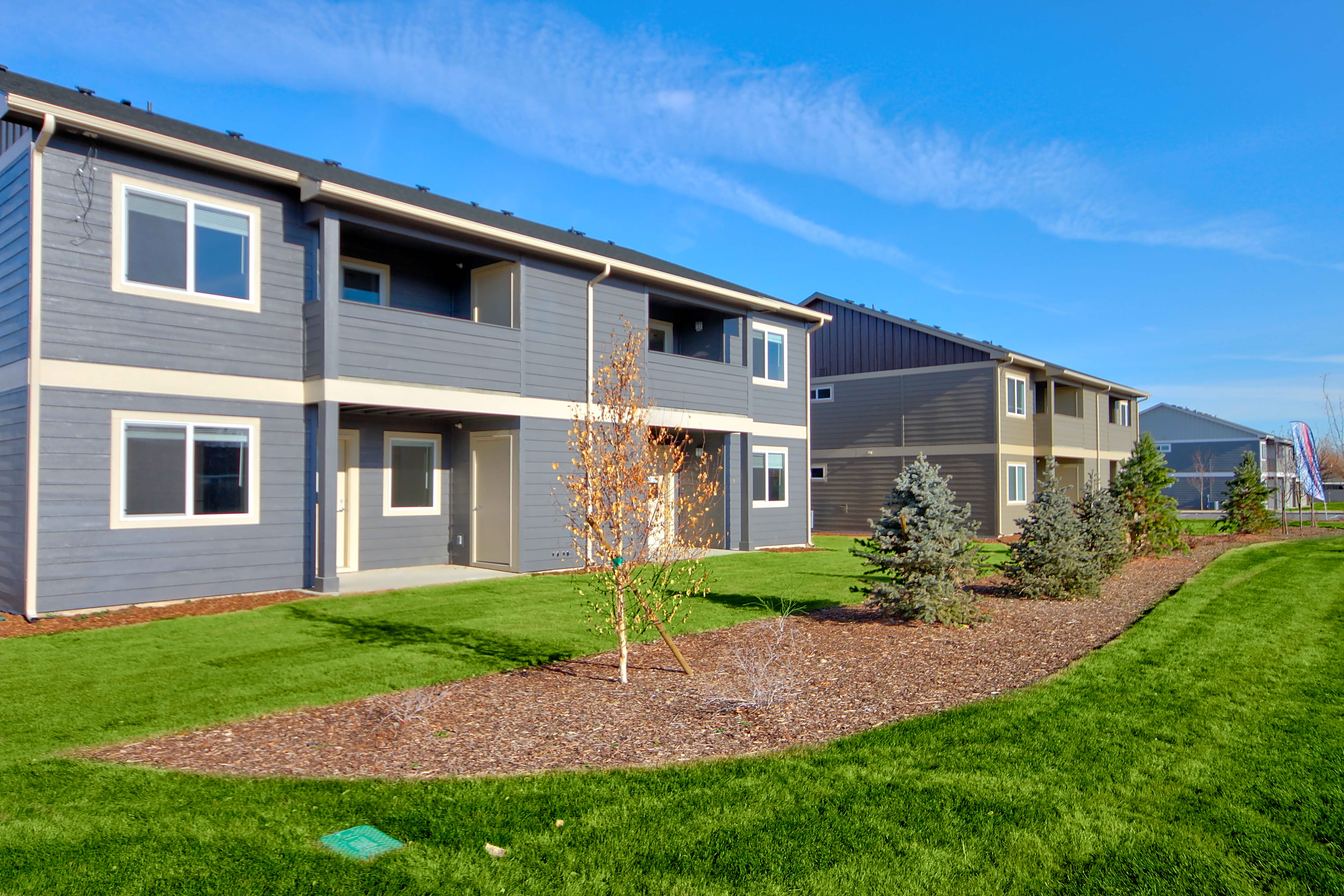 Apartments Near NNU Initial Point for Northwest Nazarene University Students in Nampa, ID