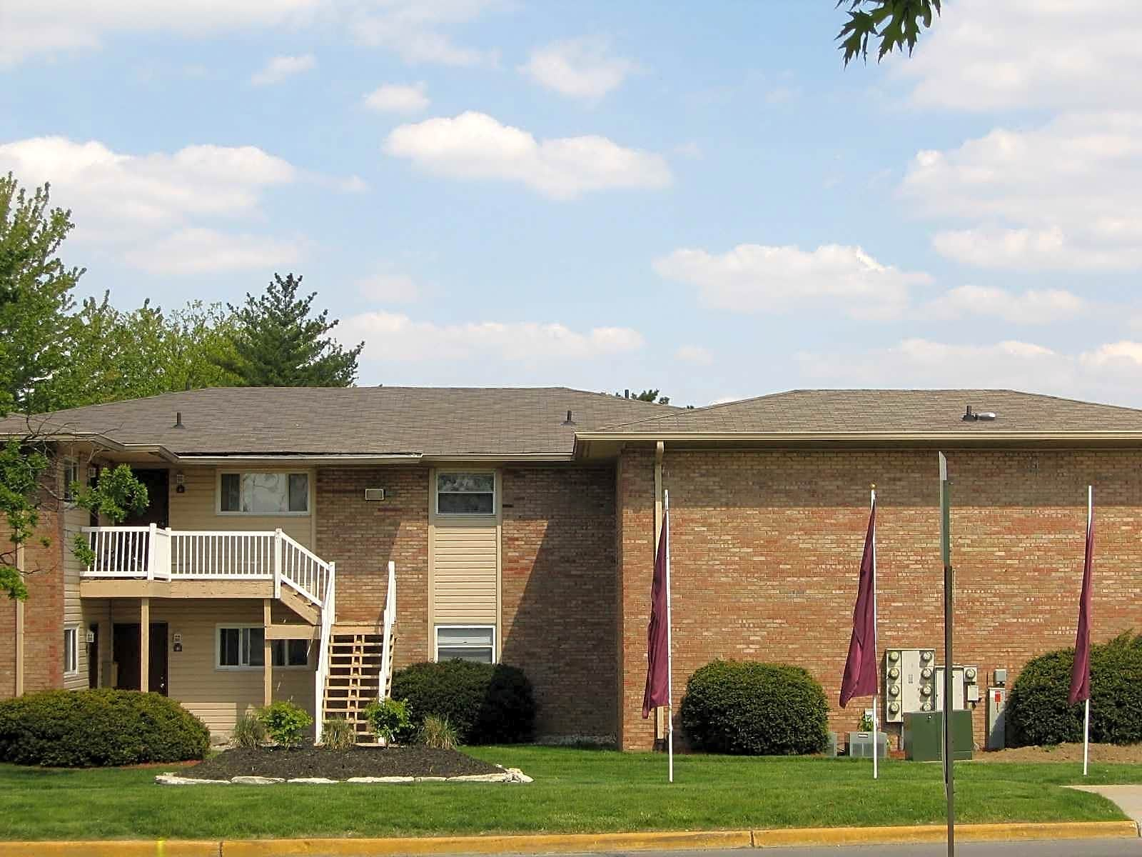 Apartments and Houses for Rent Near Me in Indianapolis, IN