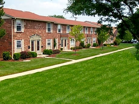 Photo: Fort Wayne Apartment for Rent - $689.00 / month; 3 Bd & 1 Ba