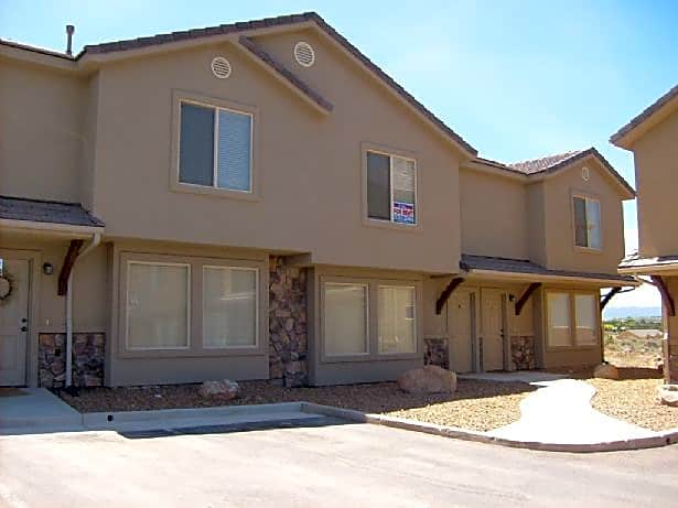 Condo for Rent in Cedar City
