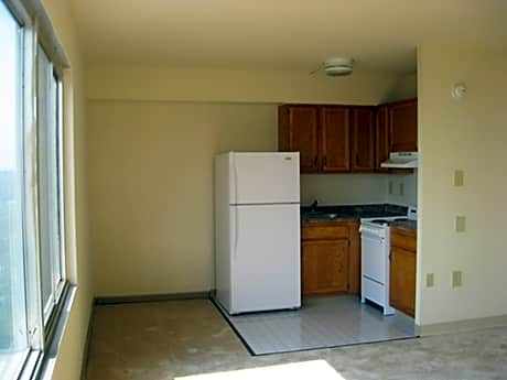 Photo: Baltimore Apartment for Rent - $599.00 / month; 1 Bd & 1 Ba