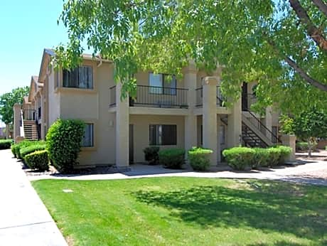 Photo: Mesa Apartment for Rent - $484.00 / month; 1 Bd & 1 Ba
