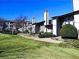 Photo: Fort Worth Apartment for Rent - $605.00 / month; 2 Bd & 2 Ba