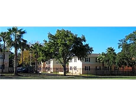Photo: Tampa Apartment for Rent - $850.00 / month; 3 Bd & 1 Ba