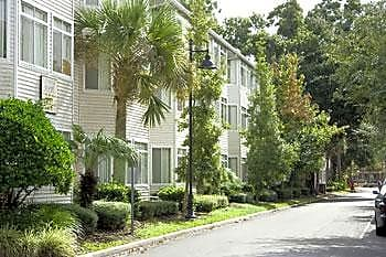 Photo: Gainesville Apartment for Rent - $599.00 / month; 1 Bd & 1 Ba
