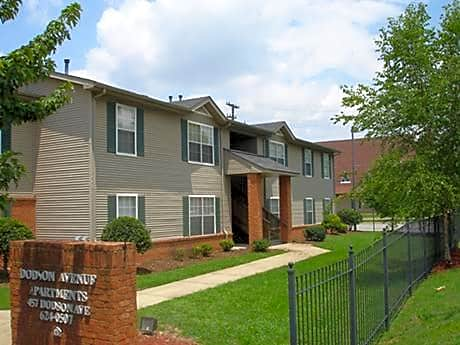 Photo: Chattanooga Apartment for Rent - $569.00 / month; 2 Bd & 2 Ba