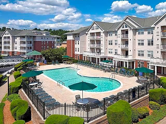 Apartments For Rent Near Vernon Nj