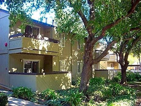 Photo: Vacaville Apartment for Rent - $1125.00 / month; 2 Bd & 2 Ba