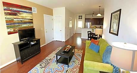 Photo: Chester Apartment for Rent - $1489.00 / month; 3 Bd & 2 Ba