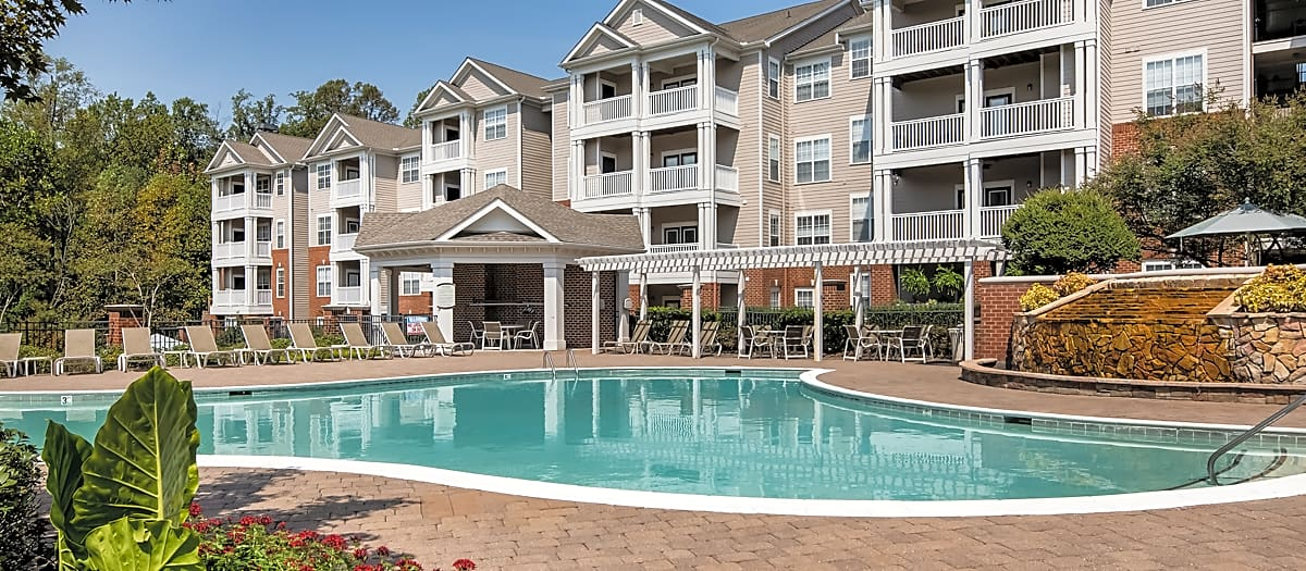Apartments Near NC State The Preserve at Brier Creek for North Carolina State University Students in Raleigh, NC