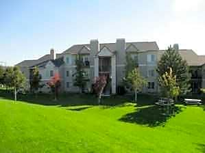 Photo: Kennewick Apartment for Rent - $799.00 / month; 1 Bd & 1 Ba