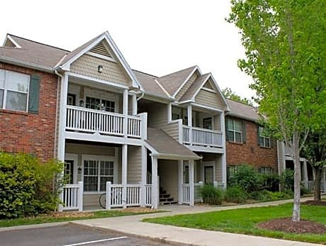 Photo: Lawrence Apartment for Rent - $700.00 / month; 2 Bd & 1 Ba