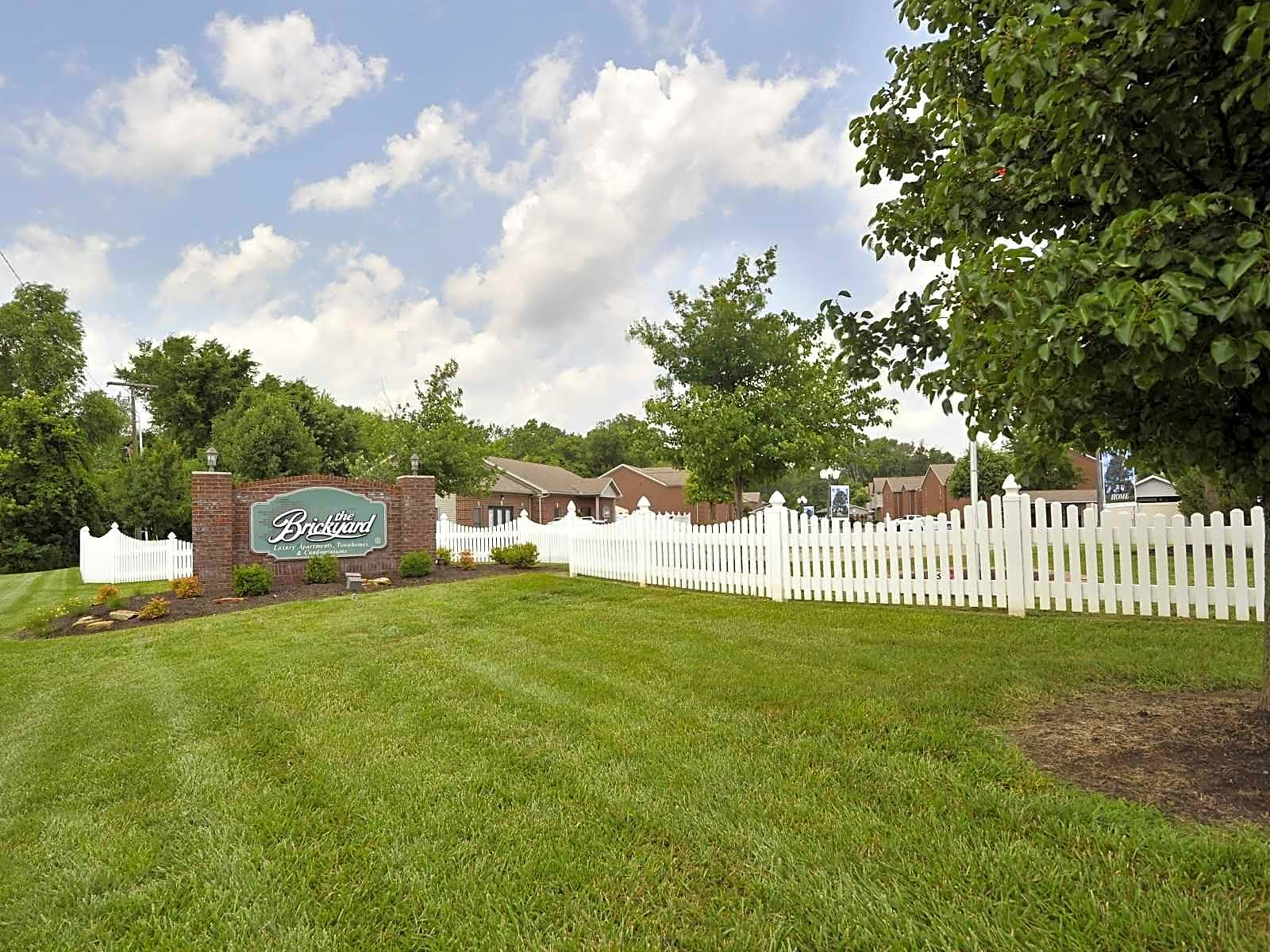 Photo: Evansville Apartment for Rent - $895.00 / month; 3 Bd & 1 Ba