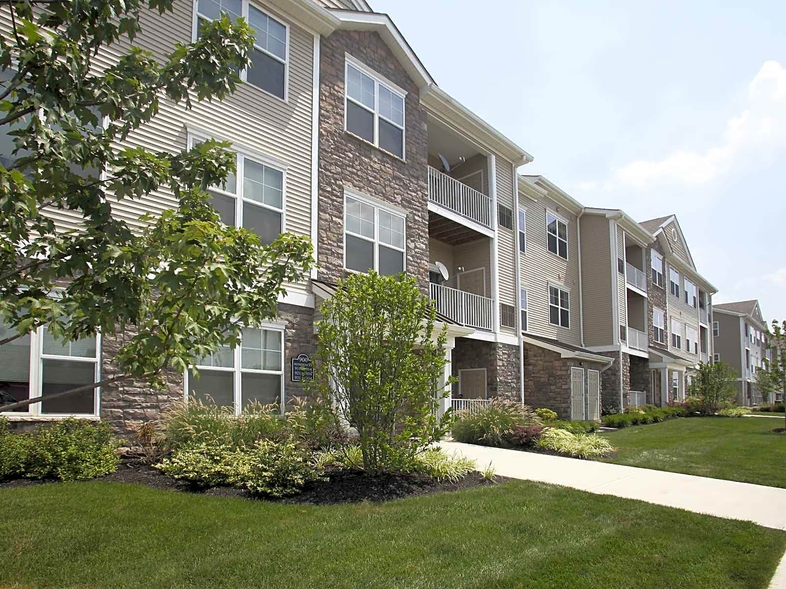 Pet Friendly Apartments In Bethlehem Pa Pet Friendly Houses For Rent