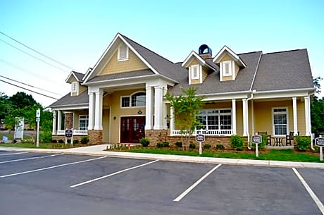 apartments and houses for rent near me in dothan