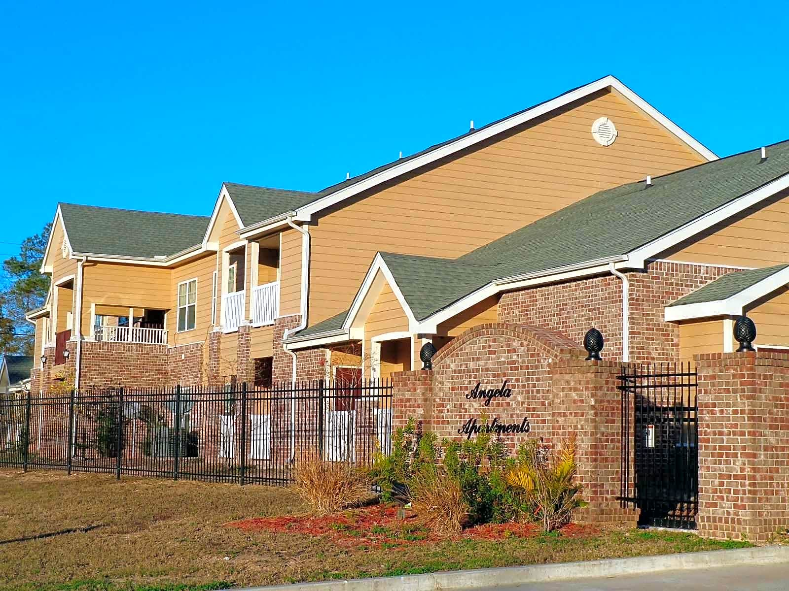 Apartments for Rent in Gulfport, MS | Apartment Finder