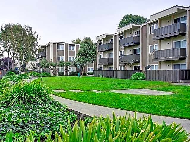 Photo: San Jose Apartment for Rent - $1380.00 / month; 2 Bd & 1 Ba