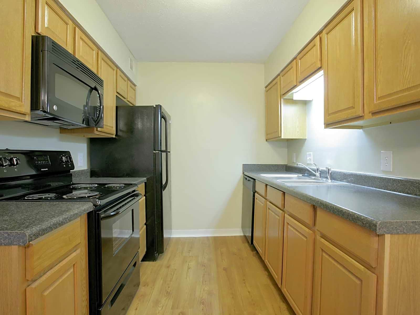 Apartments Near UofSC Briargate Condominiums for University of South Carolina Students in Columbia, SC