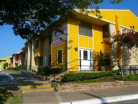Photo: Arlington Apartment for Rent - $549.00 / month; 2 Bd & 1 Ba